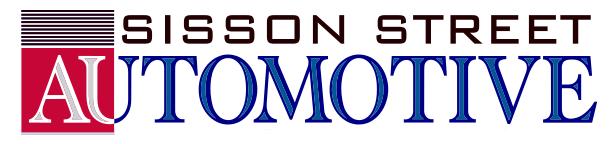 SissonStAuto.com
